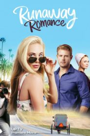 Runaway Romance 2018 Stream Film Deutsch