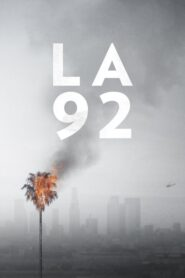 LA 92 2017 Stream Film Deutsch