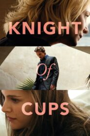 Knight of Cups 2015 Stream Film Deutsch