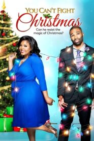 You Can't Fight Christmas 2017 Stream Film Deutsch