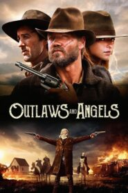 Outlaws and Angels 2016 Stream Film Deutsch
