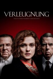 Verleugnung 2016 Stream Film Deutsch