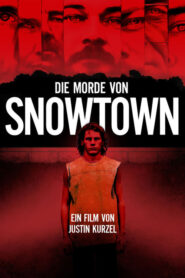 Die Morde von Snowtown 2011 Stream Film Deutsch