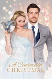 A Cinderella Christmas 2016 Stream Film Deutsch