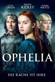 Ophelia 2018 Stream Film Deutsch