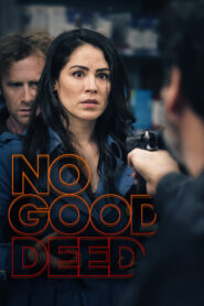 No Good Deed 2020 Stream Film Deutsch