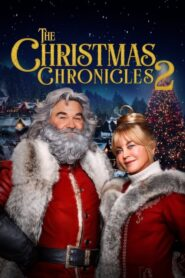 The Christmas Chronicles 2 2020 Stream Film Deutsch