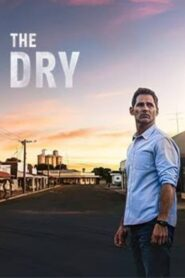 The Dry 2021 Stream Film Deutsch