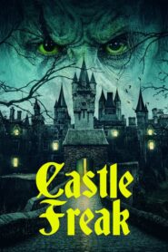 Castle Freak 2020 Stream Film Deutsch