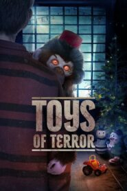 Toys of Terror 2020 Stream Film Deutsch