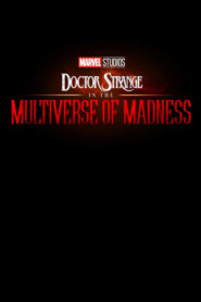 Doctor Strange in the Multiverse of Madness 2021 Stream Film Deutsch