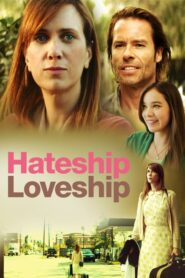 Hateship Loveship 2013 Stream Film Deutsch