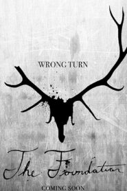 Wrong Turn 2021 Stream Film Deutsch