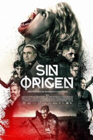 Sin origen 2020 Stream Film Deutsch
