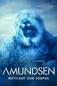 Amundsen 2019 Stream Film Deutsch