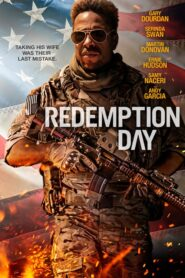 Redemption Day 2021 Stream Film Deutsch