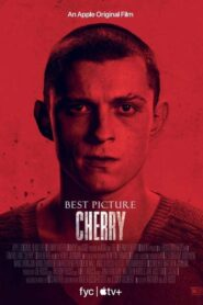 Cherry 2021 Stream Film Deutsch