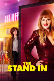 The Stand In 2020 Stream Film Deutsch