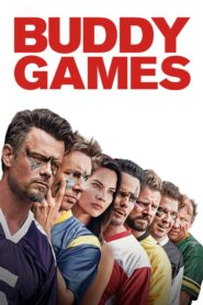 Buddy Games 2020 Stream Film Deutsch