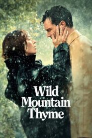 Wild Mountain Thyme 2020 Stream Film Deutsch