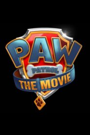 PAW Patrol: The Movie 2021 Stream Film Deutsch