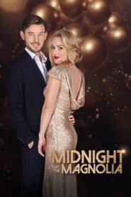 Midnight at the Magnolia 2020 Stream Film Deutsch