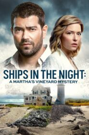 Ships in the Night: A Martha's Vineyard Mystery 2021 Stream Film Deutsch