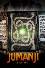 Jumanji: Level One 2021 Stream Film Deutsch