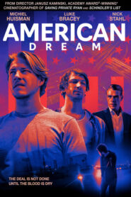 American Dream 2021 Stream Film Deutsch