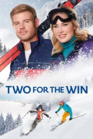 Two for the Win 2021 Stream Film Deutsch