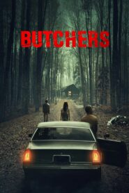 Butchers 2021 Stream Film Deutsch