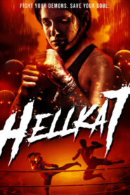 HellKat 2021 Stream Film Deutsch