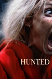 Hunted 2021 Stream Film Deutsch