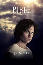 Die Bibel – Josef 1995 Stream Film Deutsch