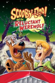 Scooby-Doo! und der widerspenstige Werwolf 1988 Stream Film Deutsch