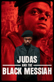 Judas and the Black Messiah 2021 Stream Film Deutsch