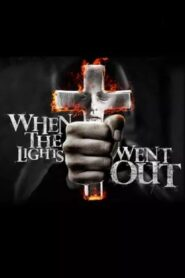 When the Lights Went Out 2012 Stream Film Deutsch