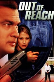 Out of Reach 2004 Stream Film Deutsch