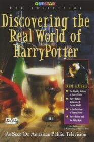 Discovering the Real World of Harry Potter 2001 Stream Film Deutsch